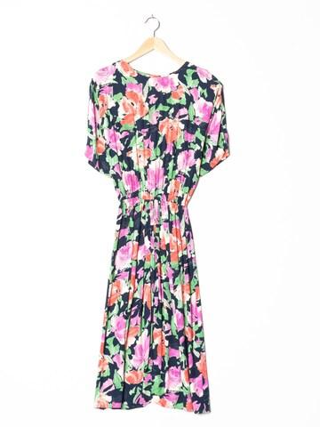 Maggy London Kleid in M-L in Mischfarben