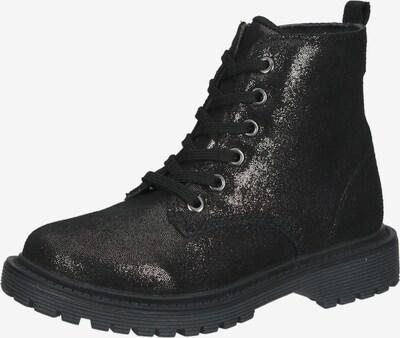 Bama Stiefel in schwarz, Produktansicht