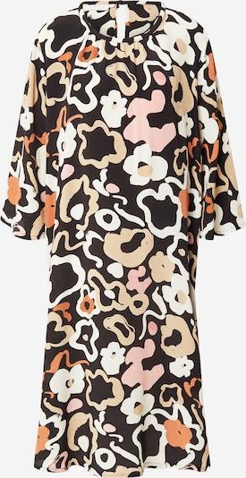 Masai Sukienka 'Nyla' w kolorze mieszane kolory / czarnym, Podgląd produktu