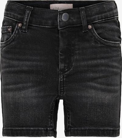 KIDS ONLY Jeans in de kleur Black denim, Productweergave