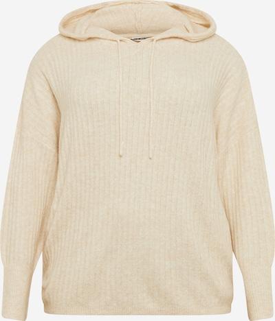 Pullover 'ALLY' Noisy May Curve di colore offwhite, Visualizzazione prodotti