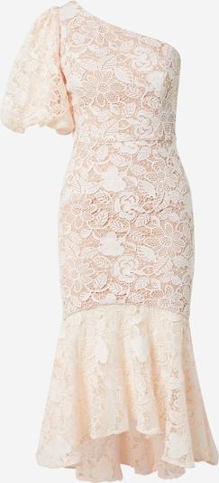 Jarlo Cocktail dress 'ROSIE' in Pink / Rose, Item view