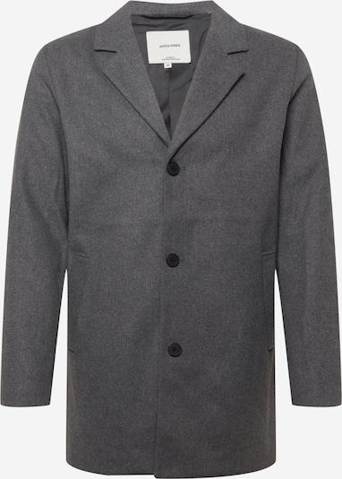 Palton de primăvară-toamnă 'JJMARCO' JACK & JONES pe gri grafit, Vizualizare produs