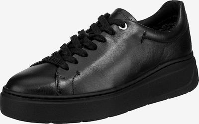 TAMARIS Sneakers in Black, Item view