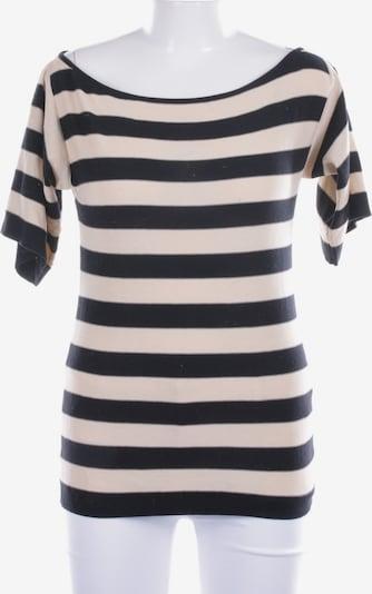 Sonia Rykiel Shirt in M in schwarz, Produktansicht
