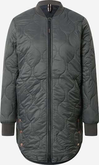 BRUNOTTI Outdoor jakna 'Sitara' u boja blata, Pregled proizvoda