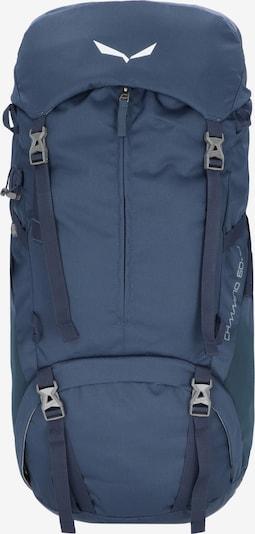 SALEWA Cammino Rucksack 60 cm in blau, Produktansicht