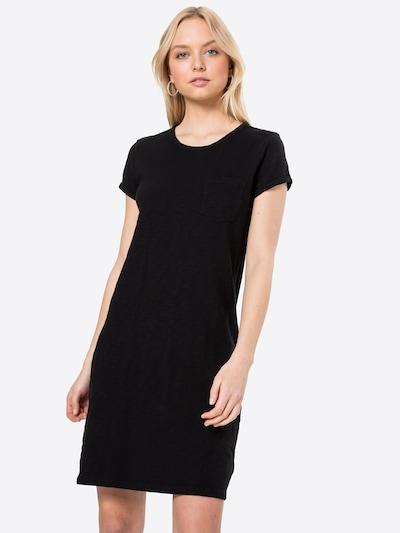 GAP Dress in Black, View model