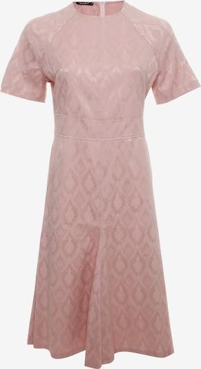 Madam-T Cocktailkleid 'CHARLOTTE' in rosa, Produktansicht