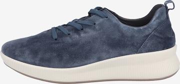 Legero Sneakers in Blue