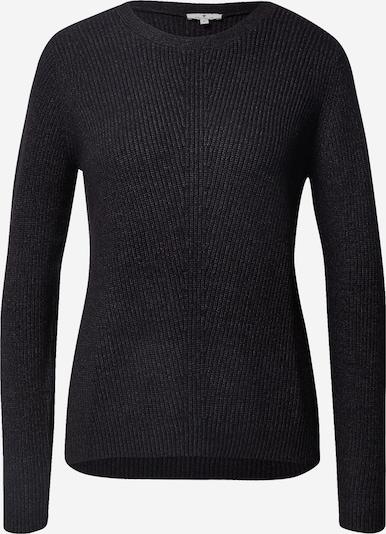 Megztinis iš TOM TAILOR , spalva - juoda, Prekių apžvalga