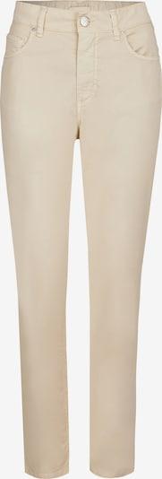 Angels Jeans 'Tama' in beige, Produktansicht