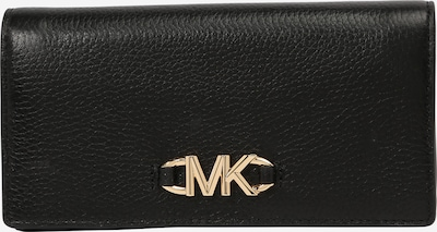 MICHAEL Michael Kors Portmonetka w kolorze czarnym, Podgląd produktu