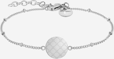 TAMARIS Bracelet in Silver, Item view
