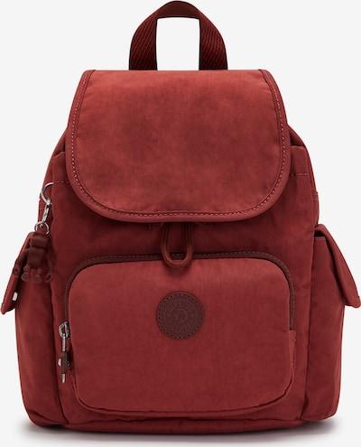 KIPLING Backpack in Red, Item view
