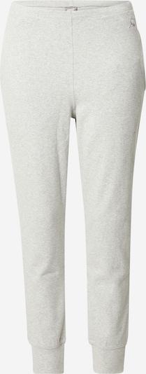 PUMA Παντελόνι φόρμας 'EXHALE' σε ανοικτό γκρι, Άποψη προϊόντος