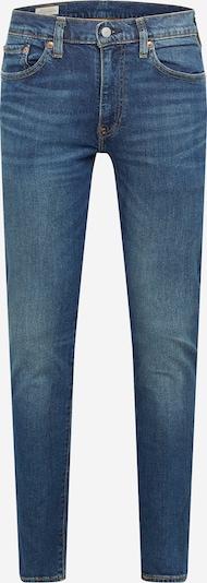 LEVI'S Džíny '511' - tmavě modrá, Produkt