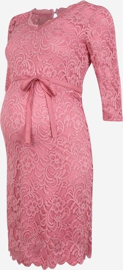 MAMALICIOUS Umstandskleid in pink, Produktansicht