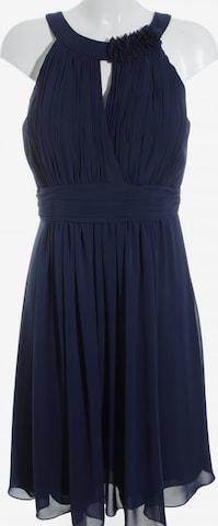 KLEEMEIER Dress in XL in Blue