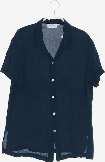 Jackpot Blouse & Tunic in M in Night blue, Item view
