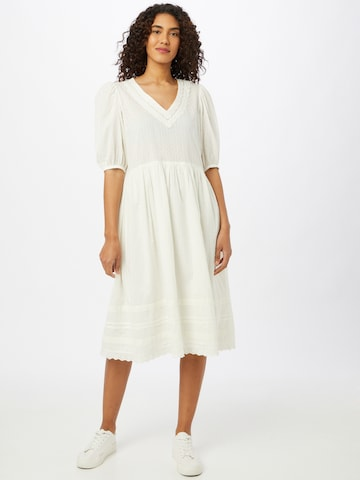 Rochie 'Anthea 7487' de la minimum pe alb