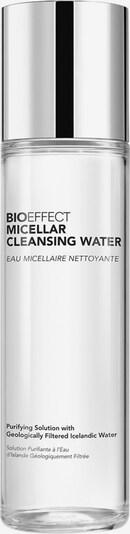 BioEffect Gesichtswasser in transparent, Produktansicht