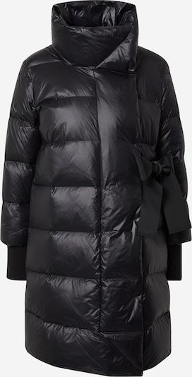 Žieminis paltas 'CENTRALE' iš MAX&Co., spalva – juoda, Prekių apžvalga
