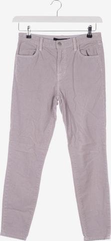 J Brand Jeans in 27 in Grey