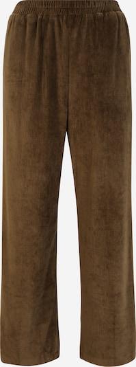 Grace & Mila Pants 'DORIAN' in Khaki, Item view