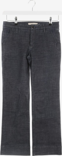 Marc O'Polo Pure Jeans in 34 in dunkelblau, Produktansicht