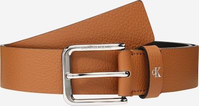Calvin Klein Jeans Opasky - koňaková, Produkt