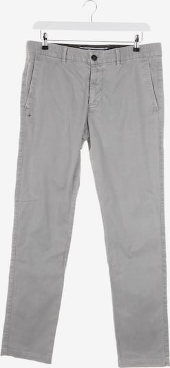 Stone Island Jeans in 34 in grau, Produktansicht