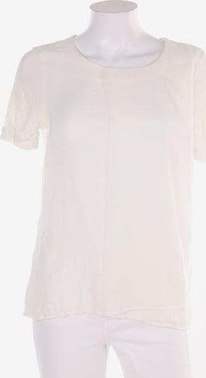 SEIDENSTICKER Blouse & Tunic in S in White, Item view
