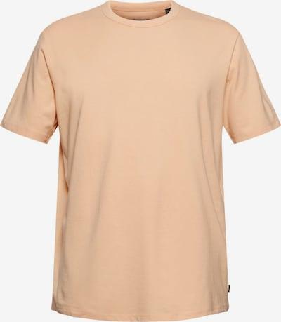 Esprit Collection Functioneel shirt in de kleur Zalm roze, Productweergave
