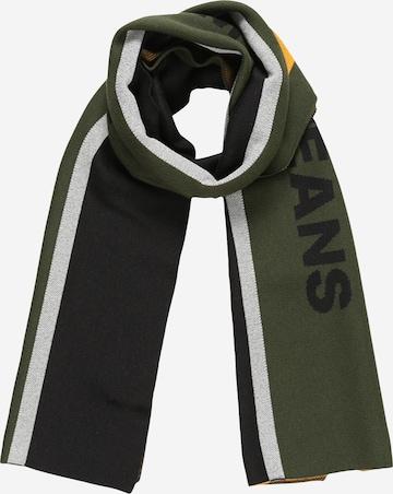 Tommy Jeans Schal in Grün