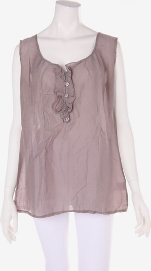 La Fée Maraboutée Blouse & Tunic in M in Taupe, Item view