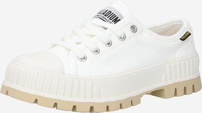 Palladium Sneakers low 'OG ' in beige / cream, Item view