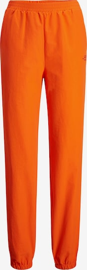 JJXX Hlače 'HAILEY' u narančasto crvena, Pregled proizvoda