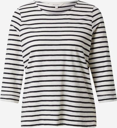 Part Two Shirt'Kemmal' in schwarz / weiß, Produktansicht