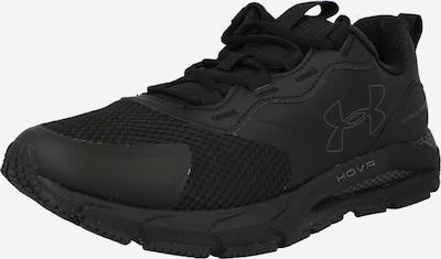 UNDER ARMOUR Chaussure de sport 'Sonic' en noir, Vue avec produit