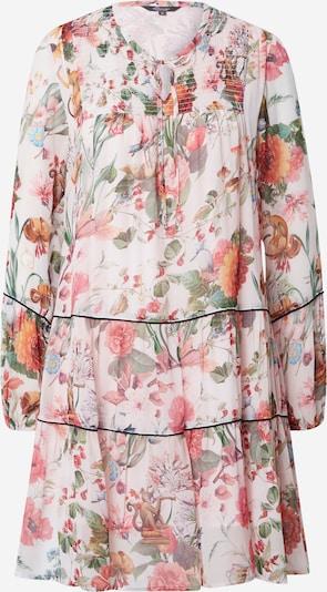 PRINCESS GOES HOLLYWOOD Kleid in mischfarben / weiß, Produktansicht