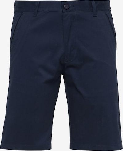 DreiMaster Maritim Spodnie w kolorze granatowym, Podgląd produktu