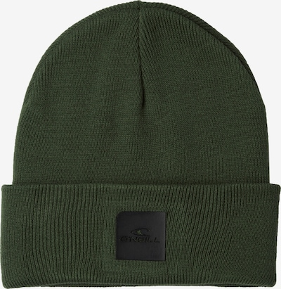 O'NEILL Beanie in Olive, Item view