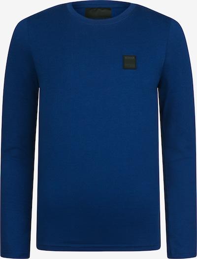Retour Jeans Tričko 'Marvin' - modrá, Produkt