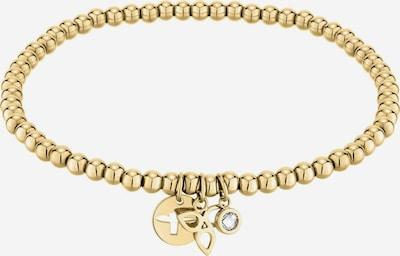 TAMARIS Armband in gold, Produktansicht