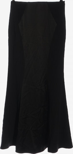 Coast Skirt in S in Black, Item view