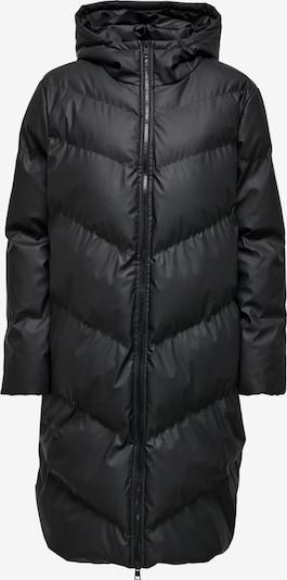 JDY Performance Jacket 'Ulrikka' in Black, Item view