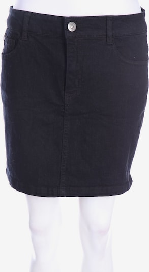 3 Suisses Skirt in M in Black, Item view