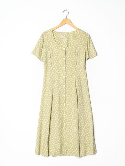 Essentials Dress in L in Light green, Item view