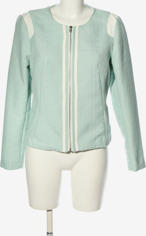 Noisy may Jacket & Coat in L in Green